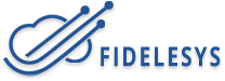 Fidelesys Technology & Services