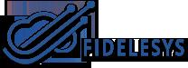 Fidelesys Technology & Services