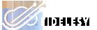 Fideles Tech & Services