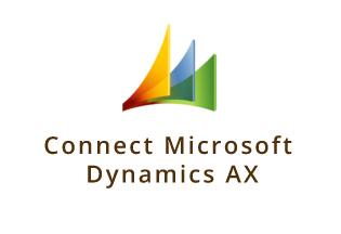 conect microsoft