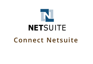 connect netsuite