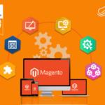 maganto homepage mini banner