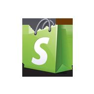 shopifi icon 1