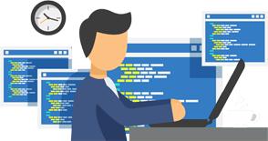 boost developer