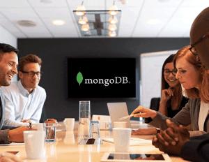 mongo 1 1