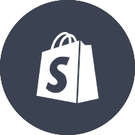 shopify hover