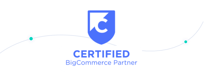 bigcommerce partner 1