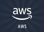 aws ecommerce