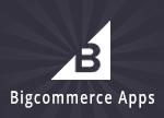 bigcommerceapps ecommerce