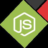 js web
