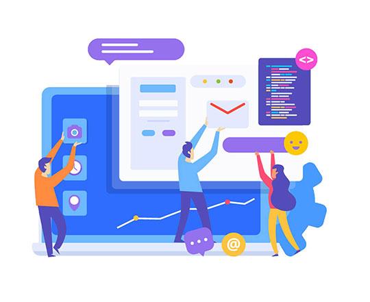 webappdevelopment 1