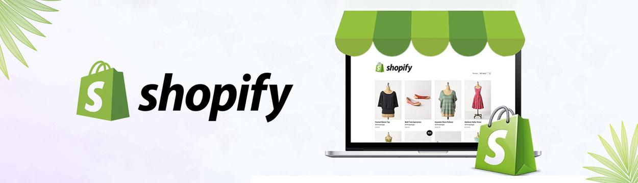 fidelesys_shopify