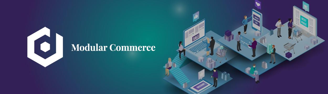 fidelesys_modular_commerce